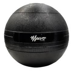 MUVO BY OXFORD - Bola de Fuerza 13 Kg