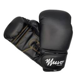 MUVO BY OXFORD - Guantes de Boxeo 14oz