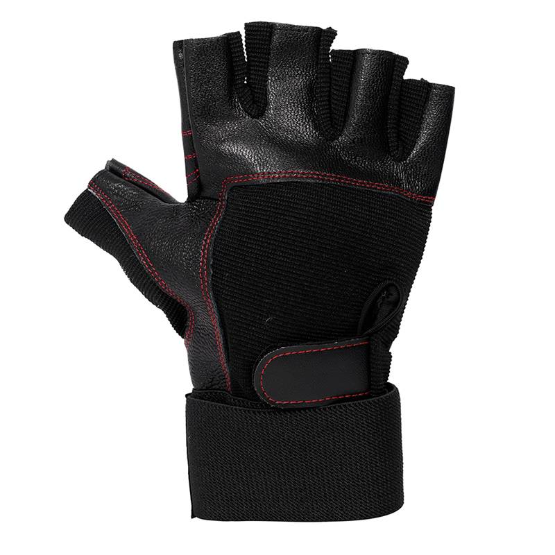 MUVO BY OXFORD - Guantes Gym
