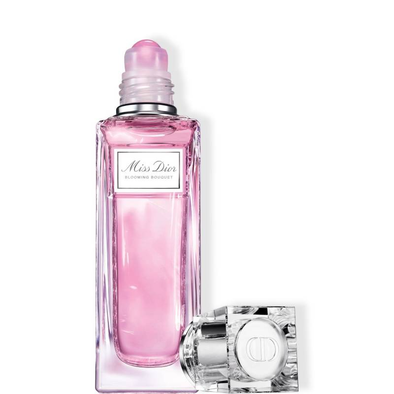 CHRISTIAN DIOR - Miss Blooming Roller Pearl Edp 20Ml
