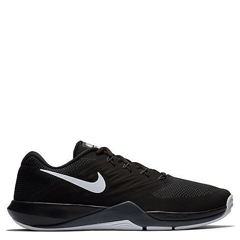 size 40 bf18b 5332d Zapatillas cross training Nike Lunar Prime Iron - Falabella.com