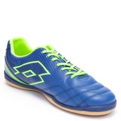 Zapatillas fútbol ... 5b8b7578  Zapatillas Fútbol Sala 2500808 Nike Niño  Mercurial Vortex III e9d91fe9 ... 89ef3017adb73