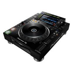PIONEER - Multi-repodructor Pro-DJ CDJ-2000NXS2