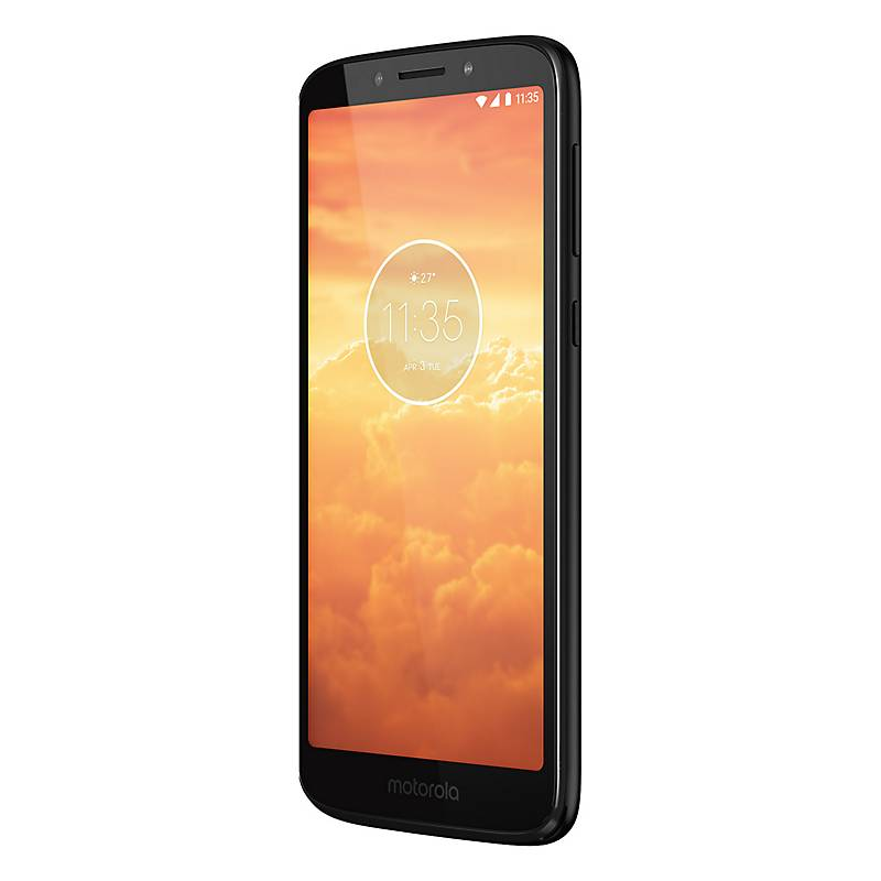 636ec2b9267 Motorola E5 Play 5.3
