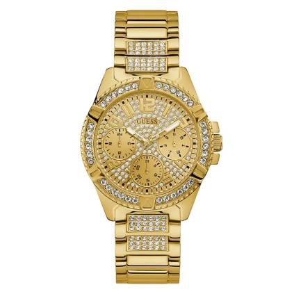 Guess Ofertas Ofertas Relojes Mujer Relojes Guess Mujer yvNn0mwP8O