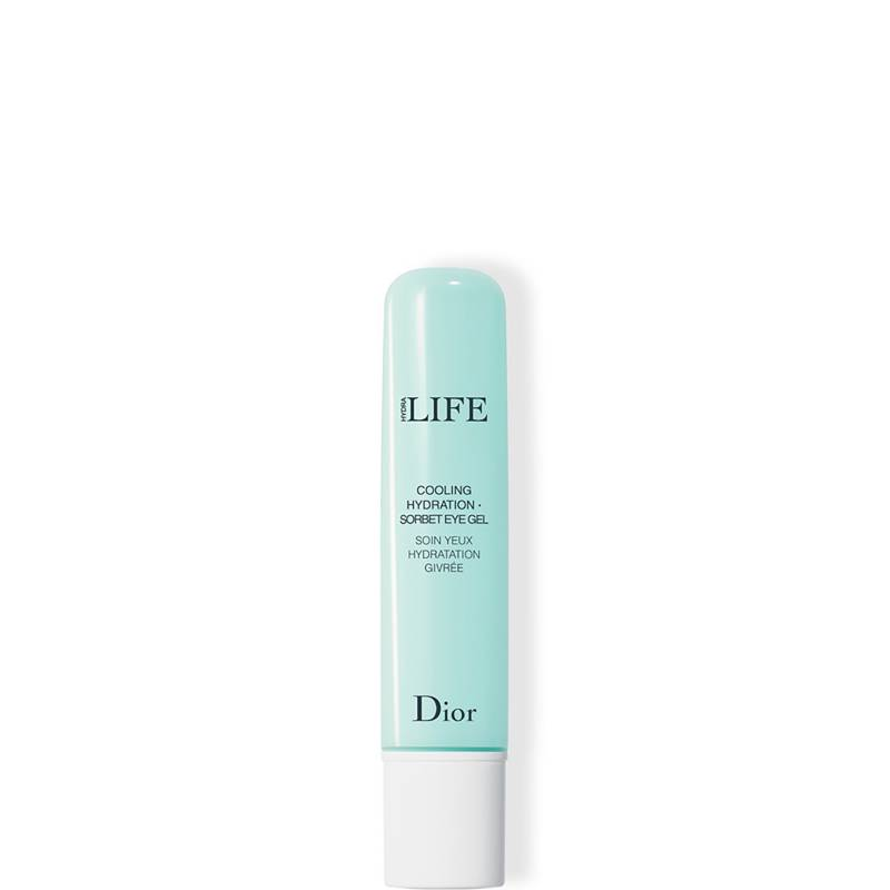 DIOR - Dior Hydra Life  Gel De Ojos 15 ml