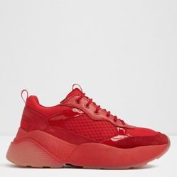Zapatillas Urbanas Mujer - Falabella.com bdc3dc30233df
