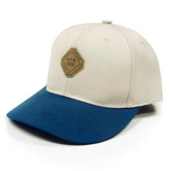Sombreros y Gorros - Falabella.com a089e74cf6b