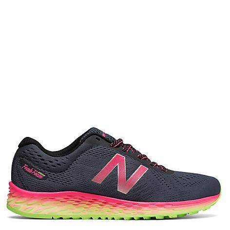 bambas mujer new balance running