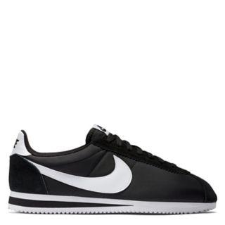 563ef8181 Zapatillas Nike Urbanas Hombre Classic Cortez - Falabella.com
