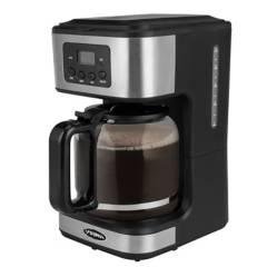 PRIMA - Cafetera Digital Programable 1.8 Lts CM-4329