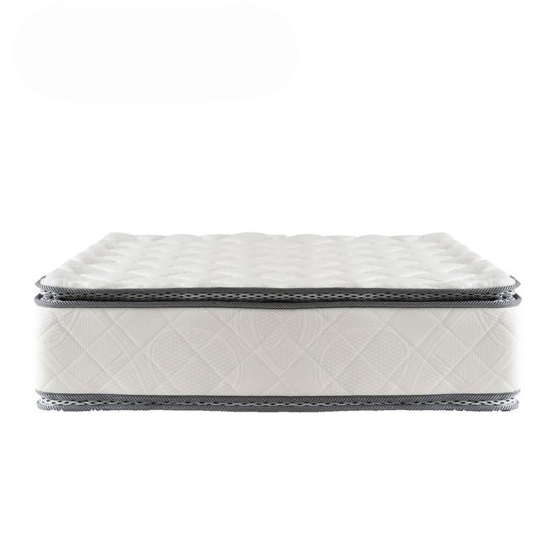 FORLI - Colchón Capella Pillow 2 plz