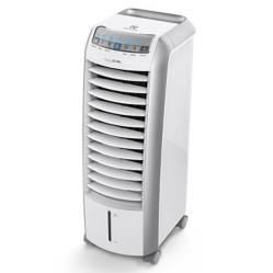 ELECTROLUX - Enfriador de Aire 7LTS Eléctrico