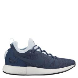 sports shoes c285a 3120b 57% · NIKE. Zapatillas urbanas Duel Racer