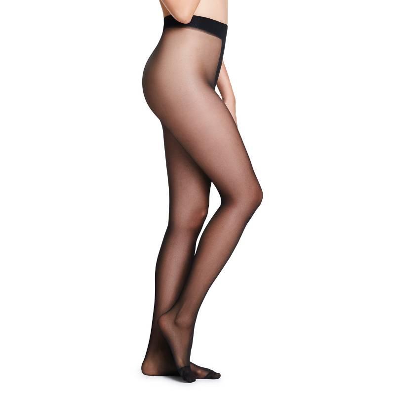Koketa - Classic panty sin puntera