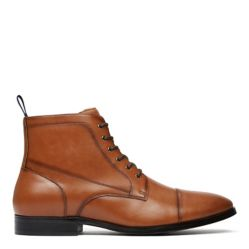 d9e5785f5f CALL IT SPRING. Zapatos formales Zap Hombr Dresnoelian220