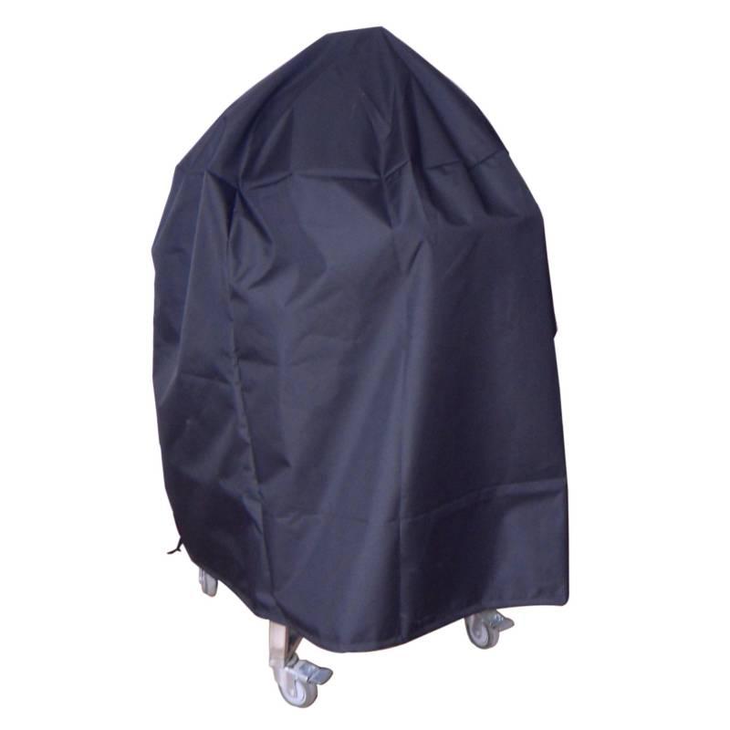 MARAS GOURMET - Cobertor Kamado 21