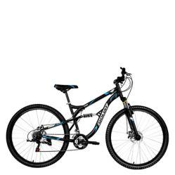 Bicicletas Montañeras - Falabella.com d16d68b148f