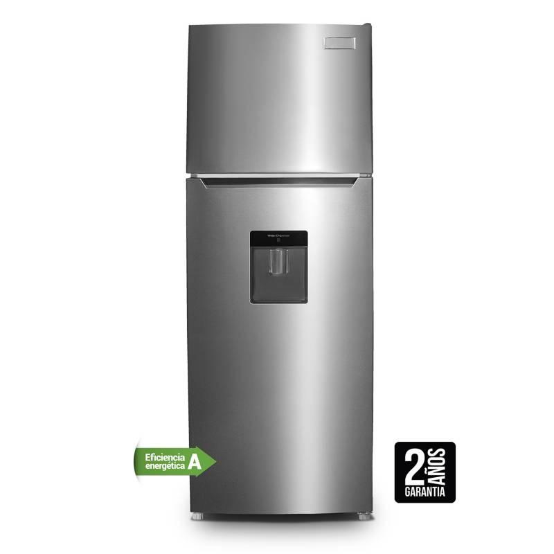 LIBERO - Refrigeradora No Frost 248 Lts LRT-270NFIW