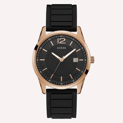 2f4126cfa7 Relojes - Falabella.com
