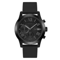 GUESS  - Reloj Caballero