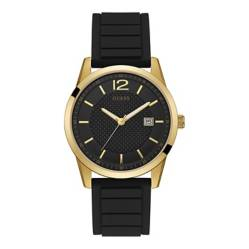 GUESS  - Reloj