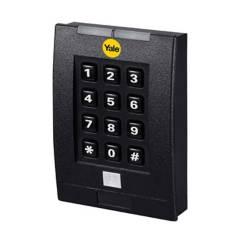 YALE - Teclado de control de acceso