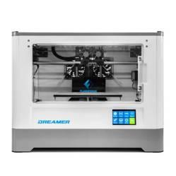FLASHFORGE - Impresora 3D Dreamer