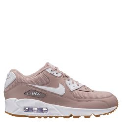 Nike - Falabella.com 0a3eaa5b4670f