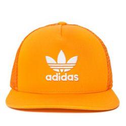 Sombreros y Gorros - Falabella.com 474f8806be2