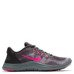 52f63ee0a78 Zapatillas deportivas Mujer - Falabella.com