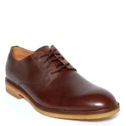 432c21be4 30% · CLARKS. Zapatos Casuales
