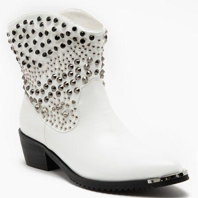 ff80f012 Zapatos mujer - Falabella.com