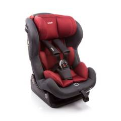 INFANTI - Silla de Auto Maya Ruby