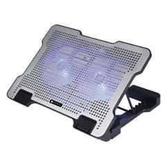 ANTRYX - Cooler Para Notebook N300