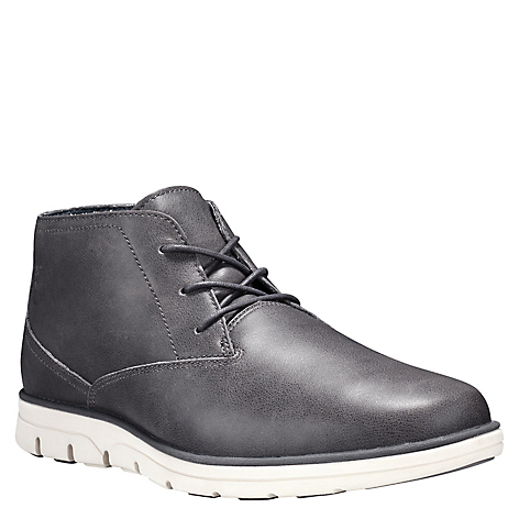 Zapato casual Bradstreet Steep