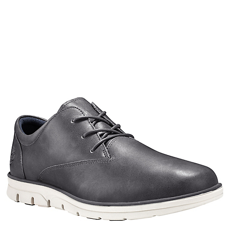 Zapatos Casuales Bradstreet