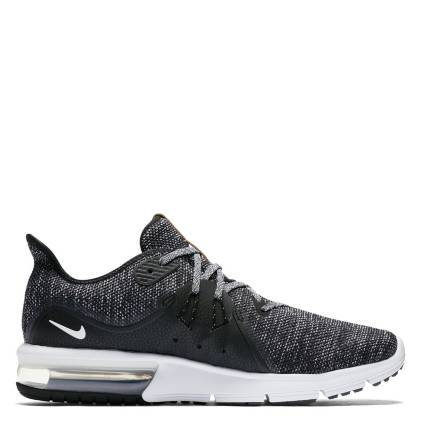 Out Vestir Zapatos Clear Mujer Nike De Zoom Casuales