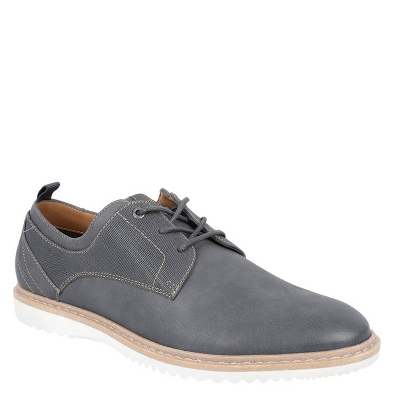 BATA - Zapatos Casuales Jefferson
