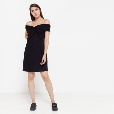 Venta vestidos coctel bogota
