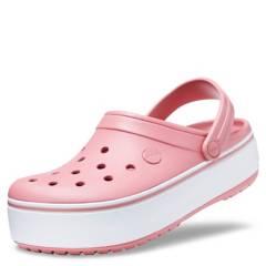 CROCS - Sandalias Mujer Crocs Platform