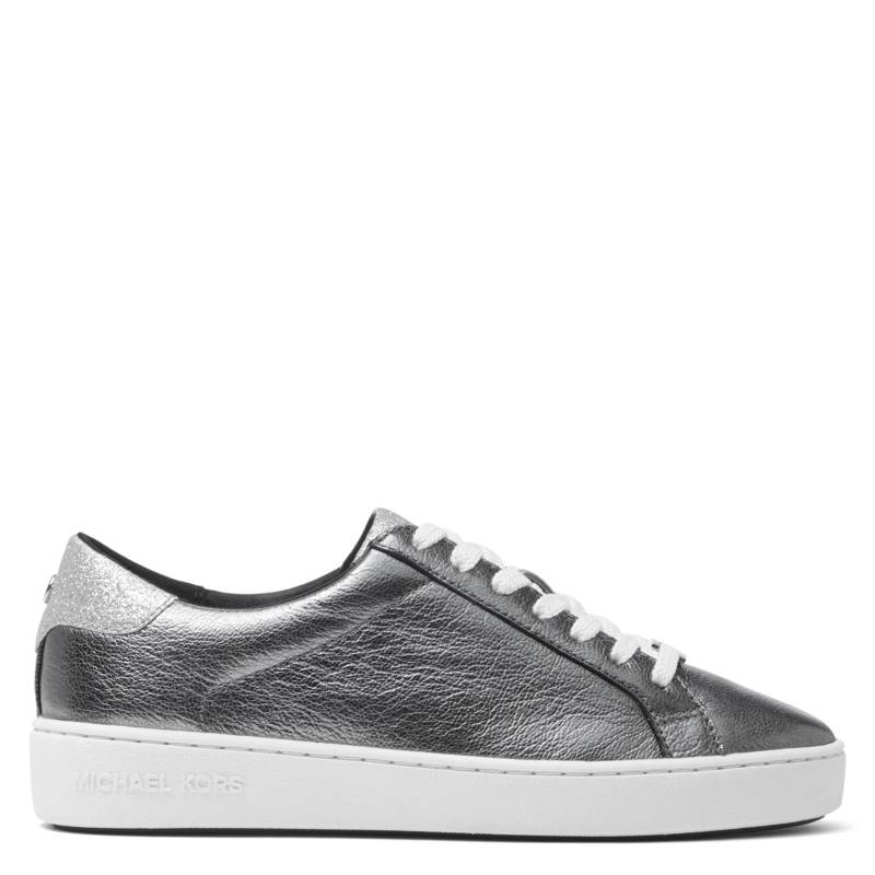 MICHAEL KORS - Zapatillas Urbano Irving Lace Up