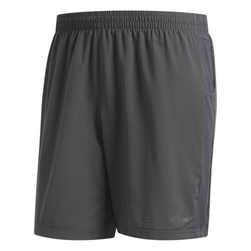 tenis Broma Despedida  Adidas Short Hombre Deportivo Saturday - Falabella.com