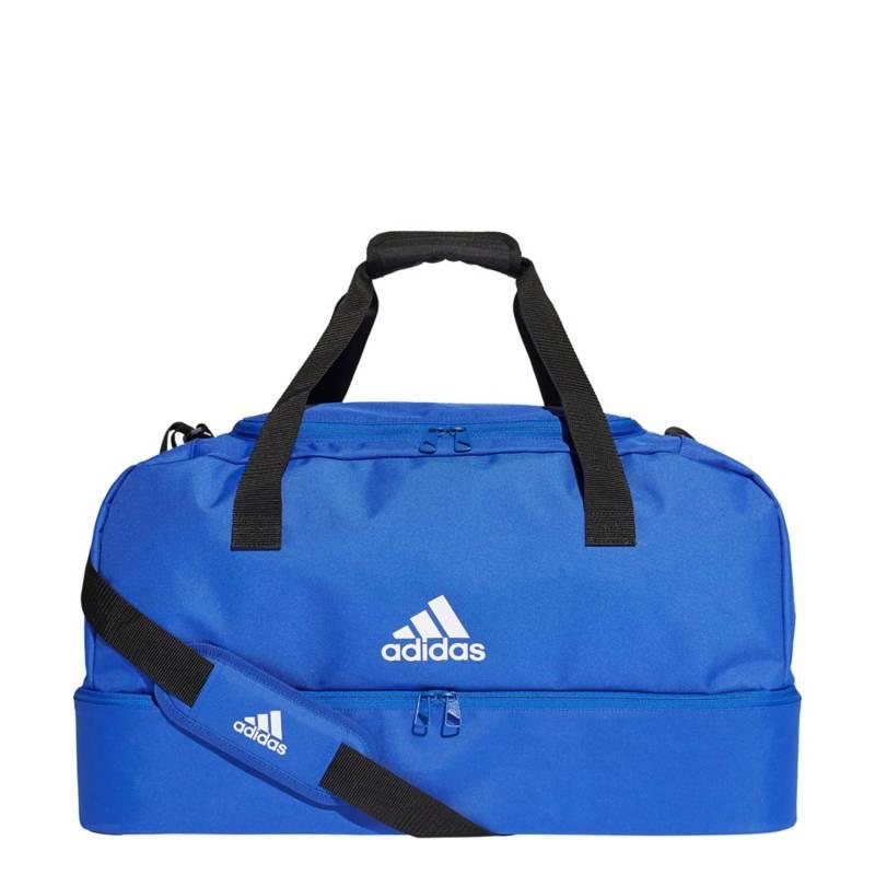 Adidas - Maletin Deportivo Unisex Futbol Tiro