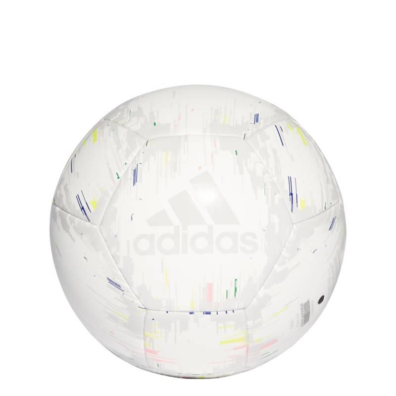 Adidas - Pelota Futbol Capitano