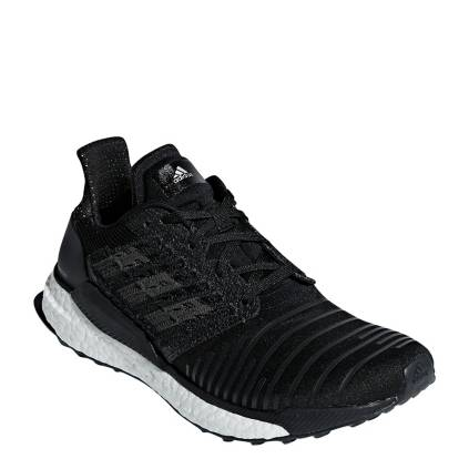 4 Zapatillas Outlet Hombre Boost Adidas F1T3lKJuc