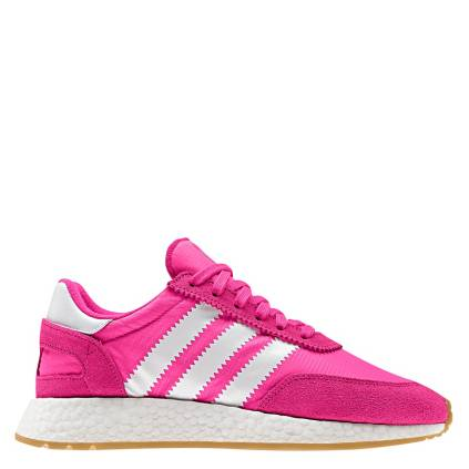 Adidas Sleek Zapatilla Sleek Rosas Zapatilla Adidas CxBordeWQ