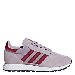 2052ff8654b Adidas - Falabella.com
