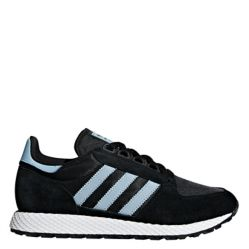 2a73311d1 Adidas - Falabella.com