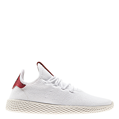 Zapatillas Pharrell Williams Tennis